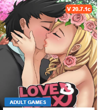 Love & Sex Second Base v20.7.1c Game Download for PC & Mac