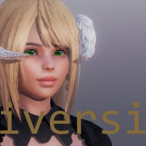 University Trainer NSFW v0.2.5 Game Walkthrough Download for PC & Mac