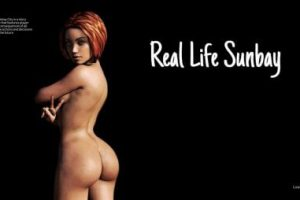 Real Life Sunbay 2020.09 PC Game Download for Mac