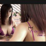 Indecent Desires v0.014 Game Free Download for Mac/PC